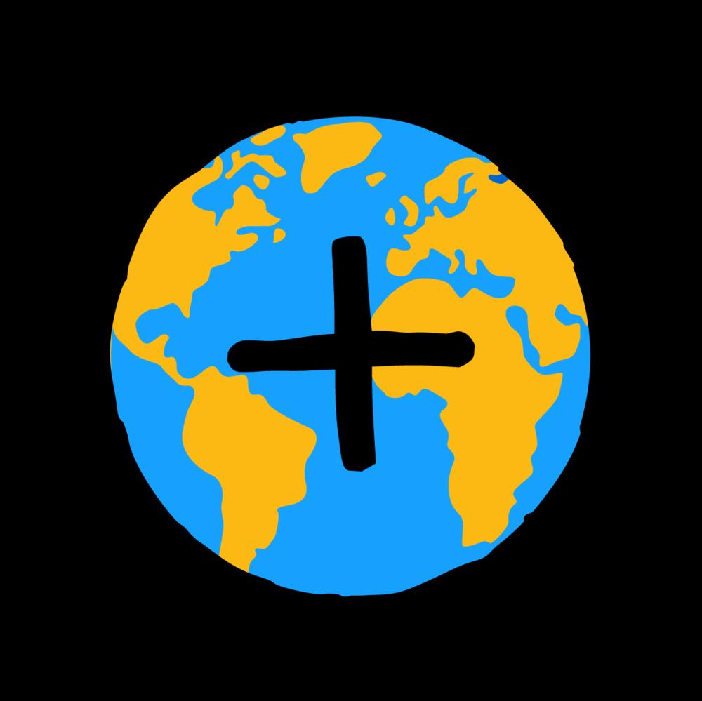 planet plus logo.png