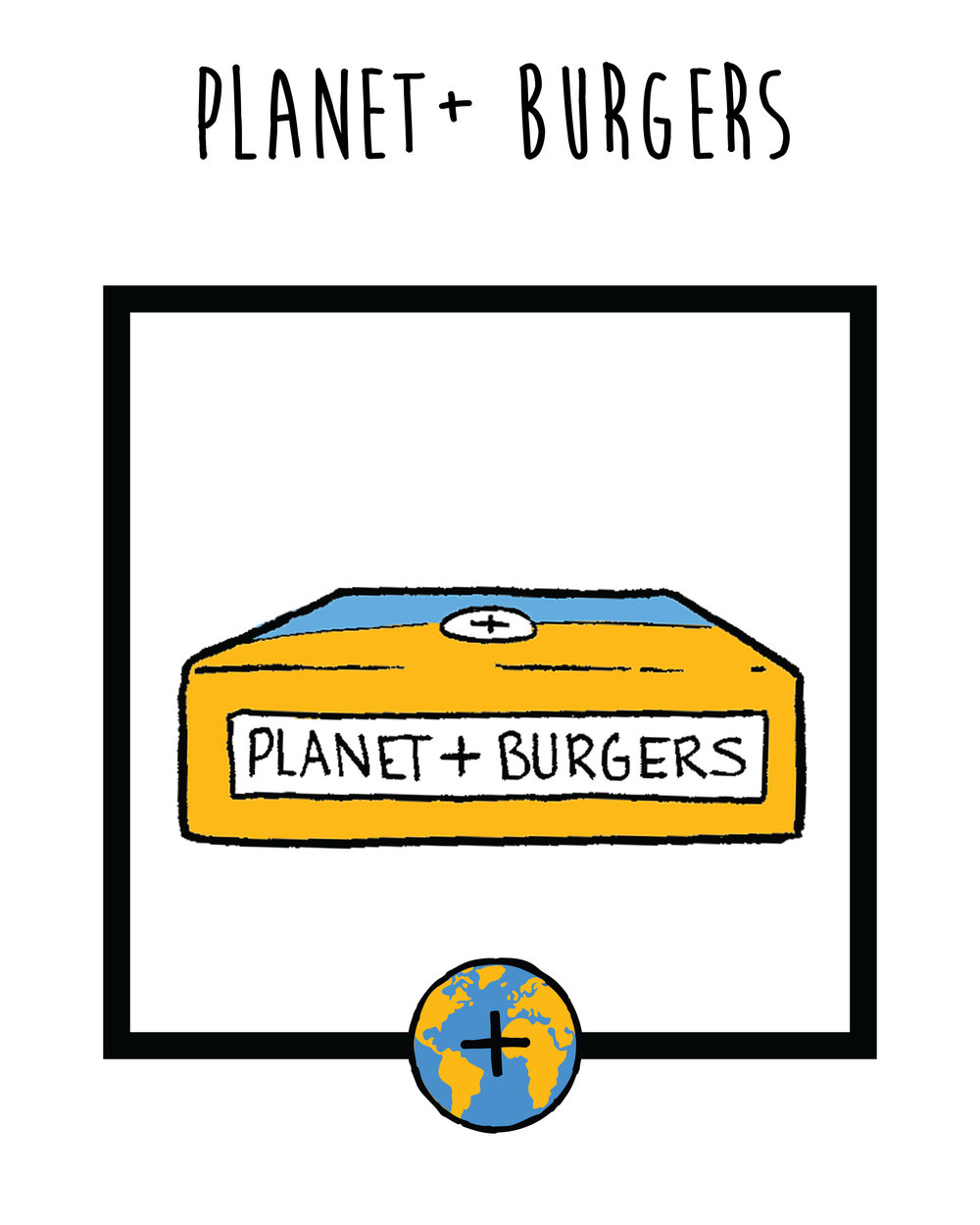 planet+Burgers.jpg