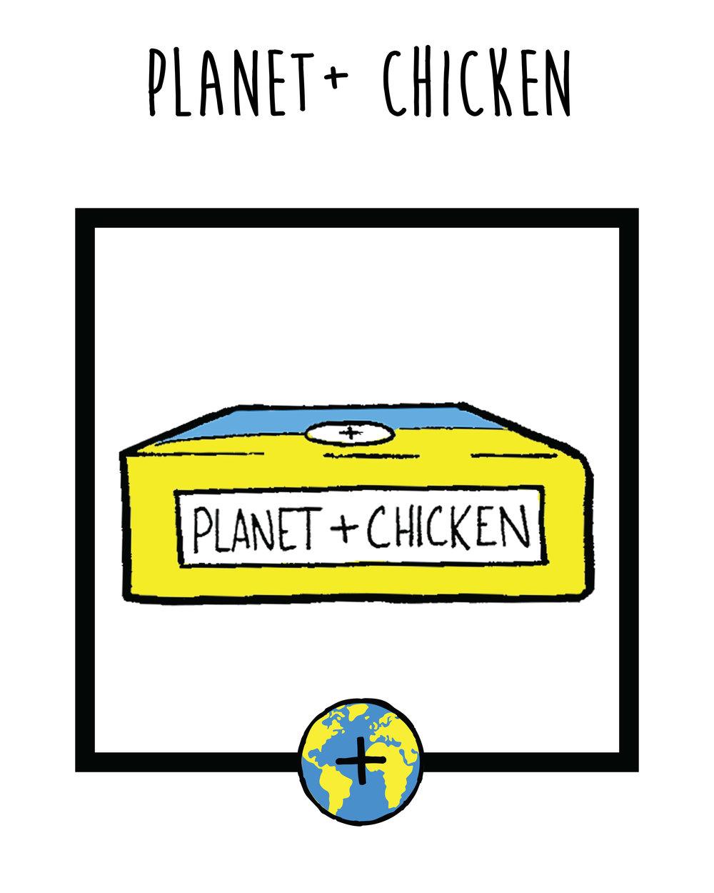 planet+Chicken.jpg