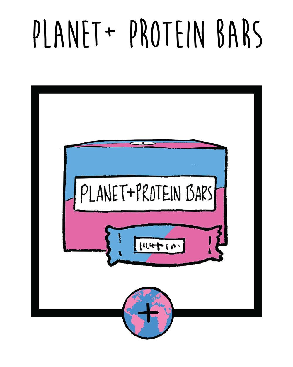 planet+Bars.jpg