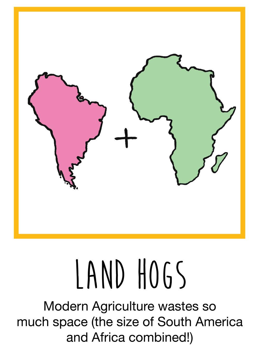 landhogs.jpg