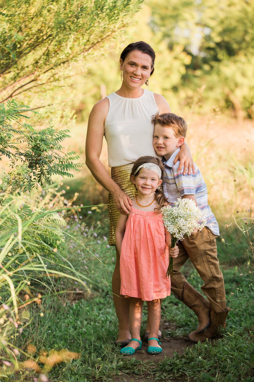 Roten Family-19.jpg