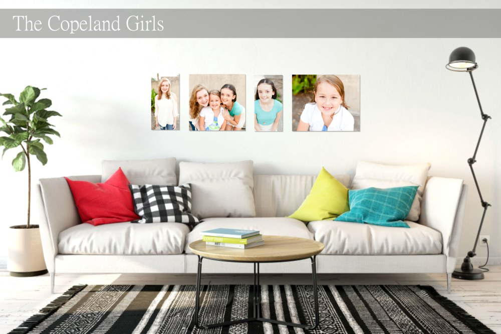 copeland girls.png