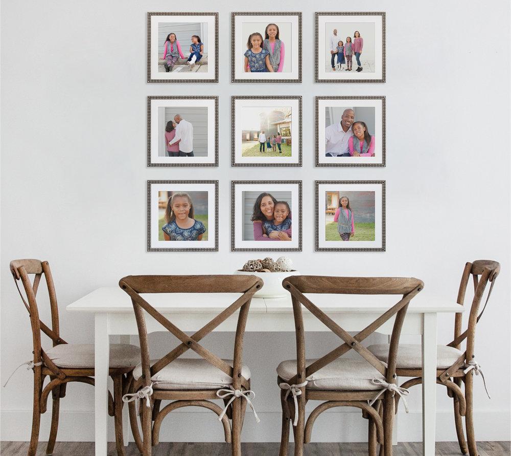 small 9x9 frames mock up.jpg