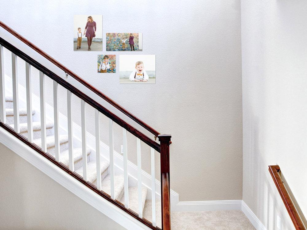 staircasewallgallery.jpg