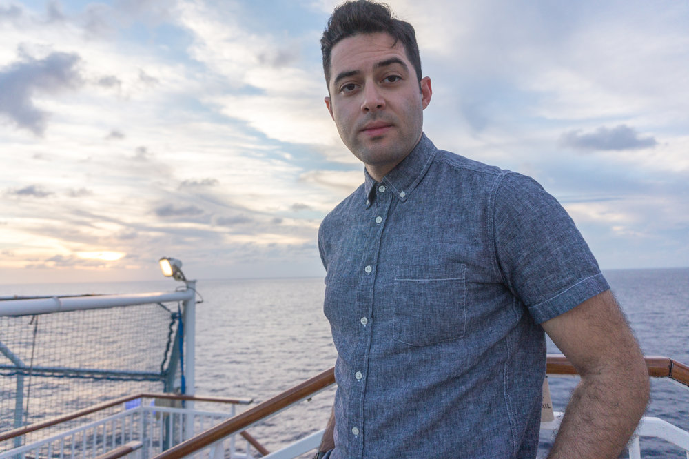 STAT Cruise .jpg
