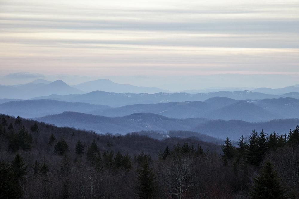 130129_mountains_IMG_9186.jpg