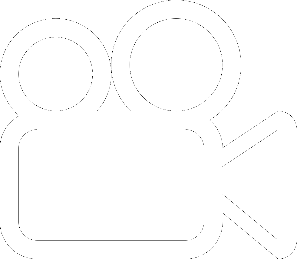 video camera icon .png