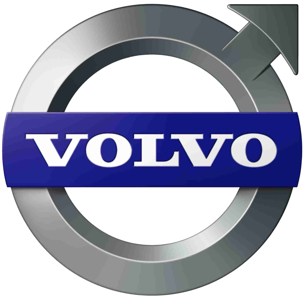 Volvo-Logo-PNG-download.png
