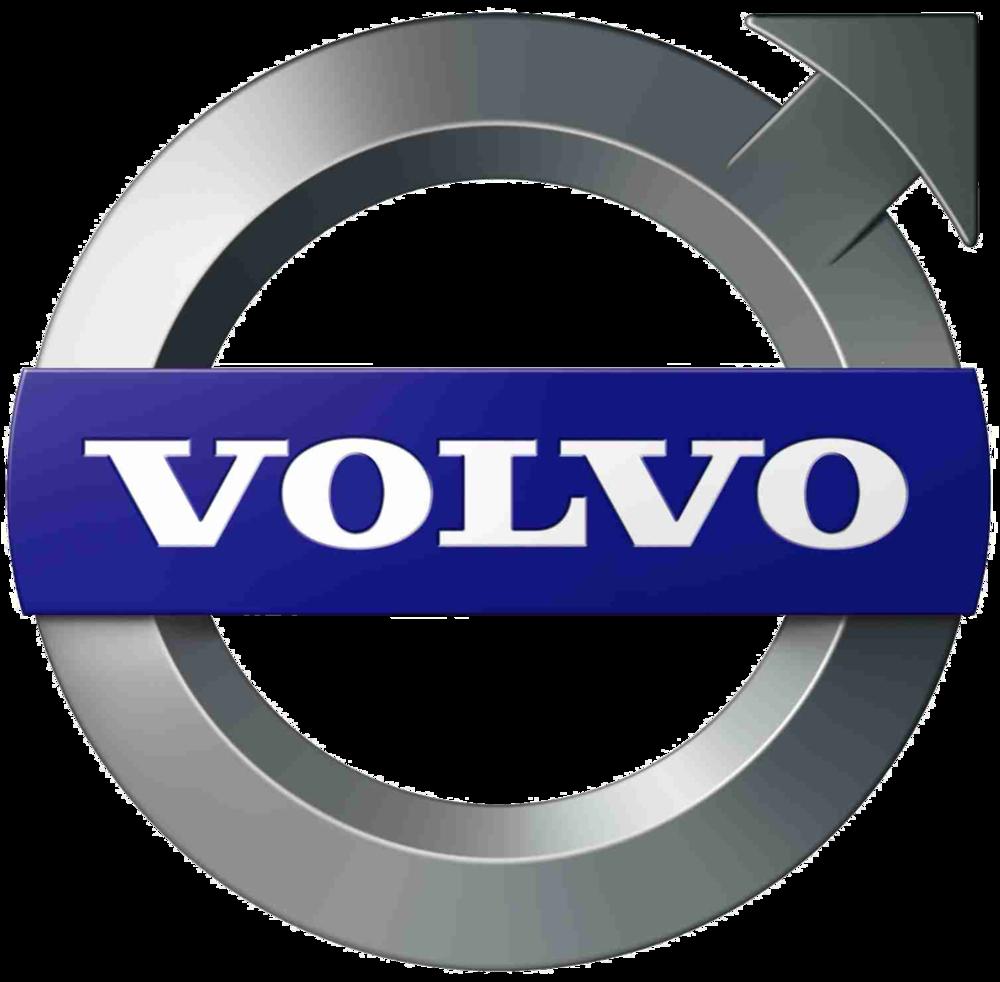 Volvo-Logo-PNG-download.png