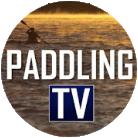 paddle TV YT logo .png