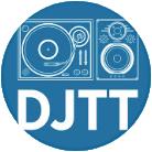 DJTT YT Logo .png