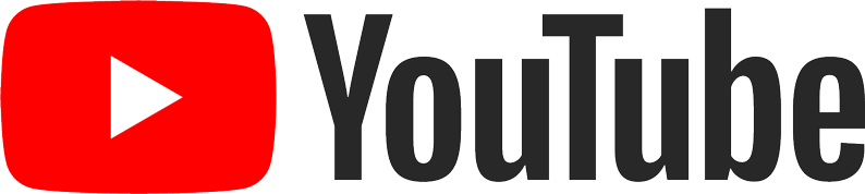 YouTube_logo slim .png