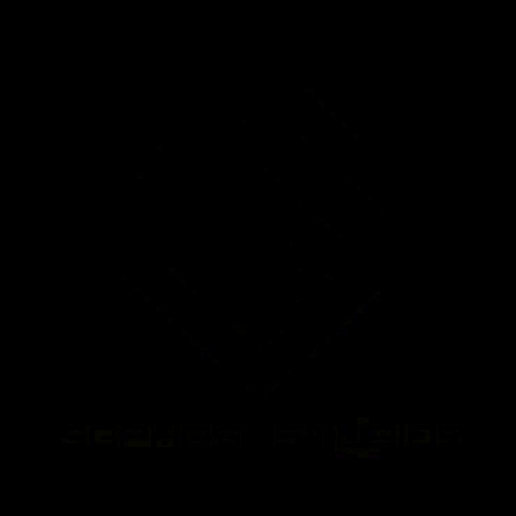 sophos Studios logo v2 .png