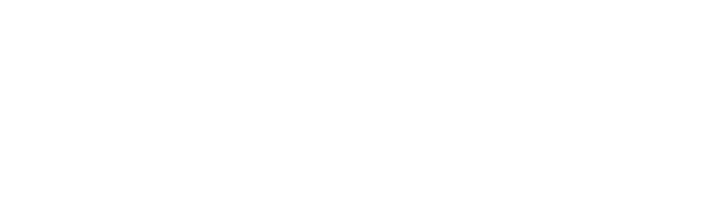 AWOL-logo-final-white.png