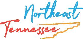 N Tenn logo .png