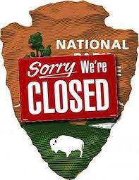 sorry we're closed .jpeg