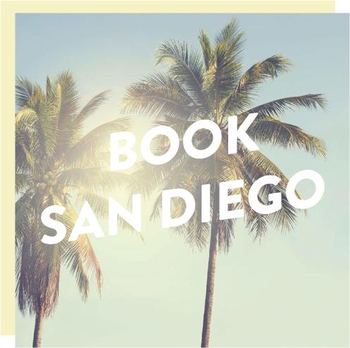 Book-San-Diego.jpg