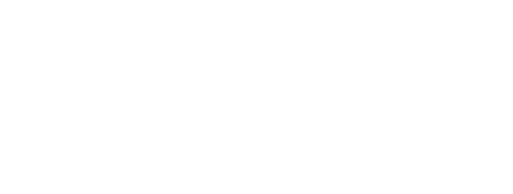 The Tan Banana Little Italy White Logo Contact.png