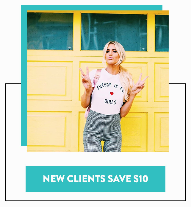 New-Clients-Save-$10-The-Tan-Banana.jpg