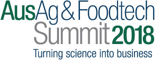 AusAg & Foodtech Summit 2018