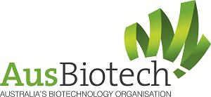 AusBiotech 2012 Logo_w Tagline_300.png
