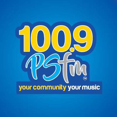 PSFMLogo_Colorfast (2).jpg