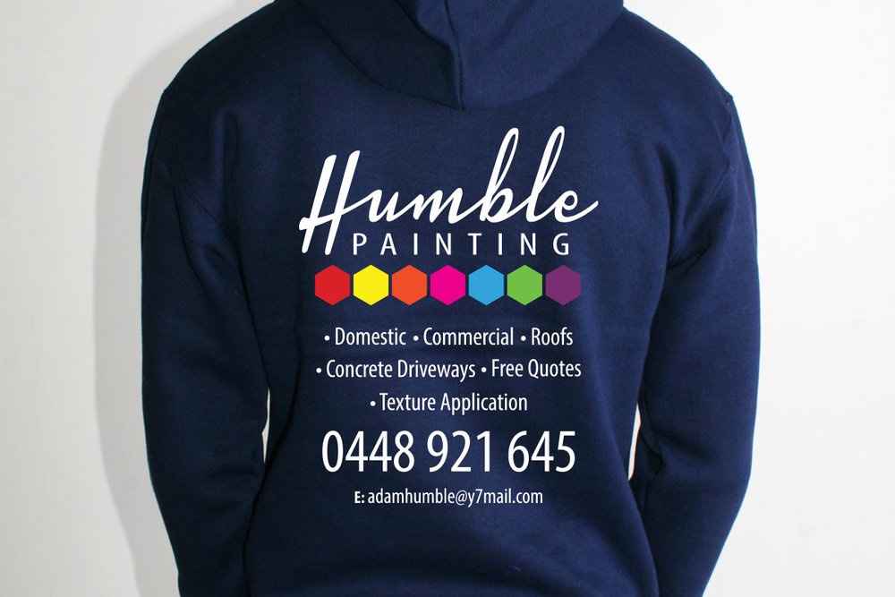 Humble-Painting-Navy-Shirt.jpg