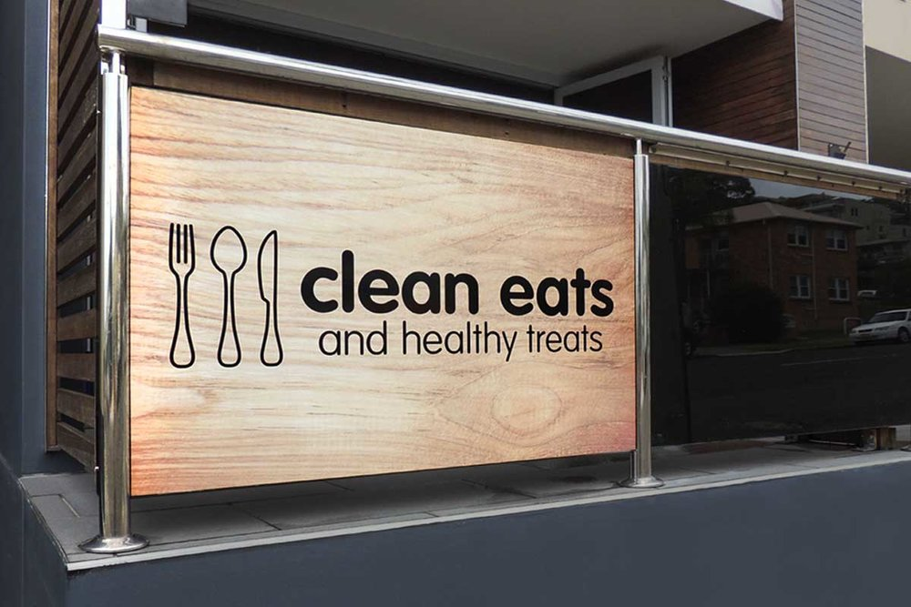 Clean-Eats-Signage-Colorfast (1).jpg