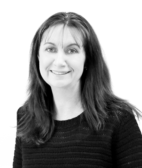 Lyndel - Lyndel having worked in solicitor offices has exceptional organisation and friendly customer service skills in our administration and accounts department. Lyndel gives clients regular updates on the status of their projects, keeps the numbers and is an invaluable member of our team.