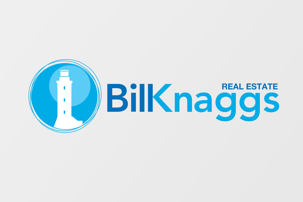Bill Knaggs Real Estate LOGO.jpg