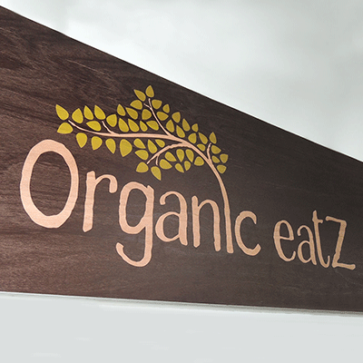OrganicEatz[SIGN].png