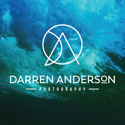 Darren-Anderson-Photography-Logo-Colorfast.jpg