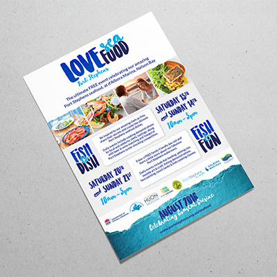 Love-Sea-Food-Poster.jpg