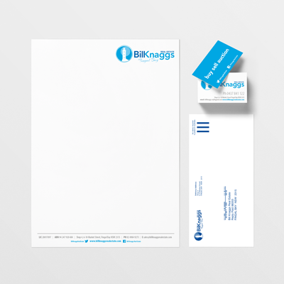 Bill-Knaggs-Real-Estate-STATIONARY.png