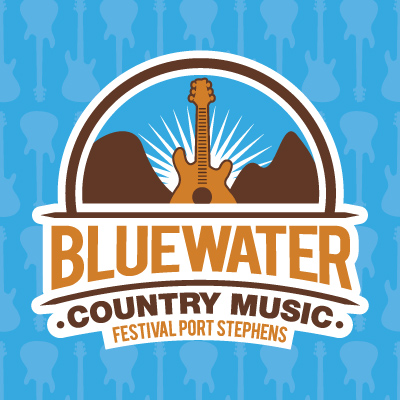 Bluewater-Country-Music-Festival-LOGO-Colorfats.jpg