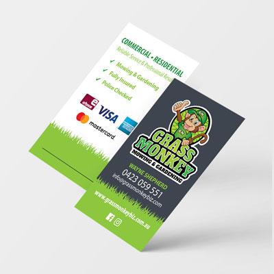 Grass-Monkey-Colorfast-Business Card.jpg