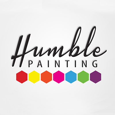Humblepainting[LOGO]400x400px.png