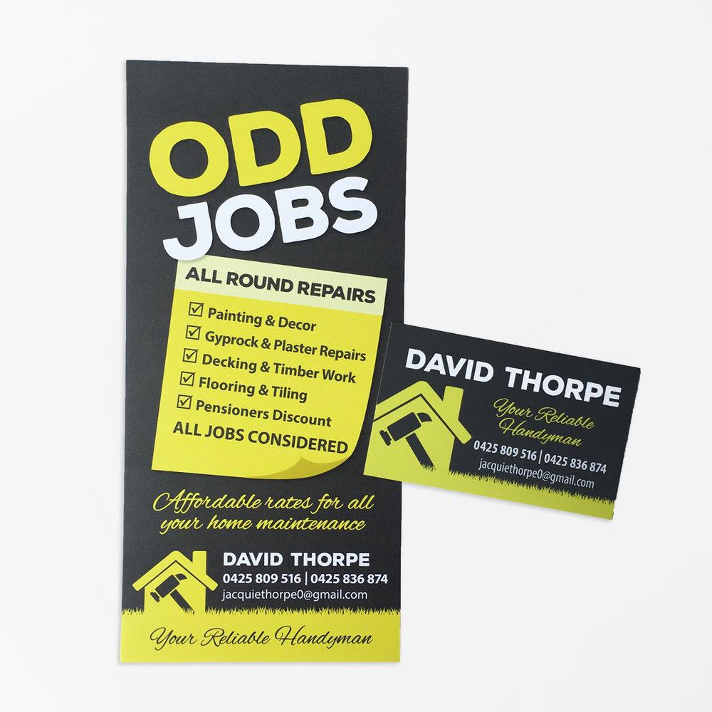OOD-JOBS.jpg