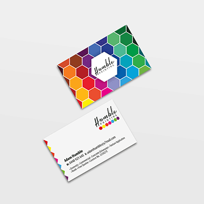 Humblepainting[STATIONERY]400x400px.png