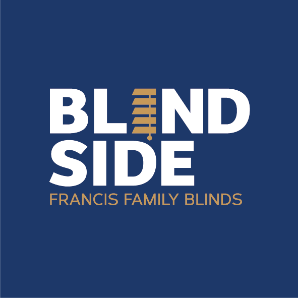 33910 BLIND SIDE LOGO INSTAGRAM.png