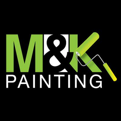M&K-Painting.jpg