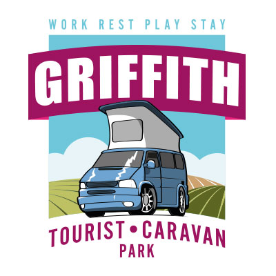 Colorfast-Logo-Griffith-tourist-caravan-park.jpg