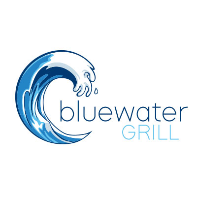 LOGO-Bluewatergrill-Colorfast.jpg