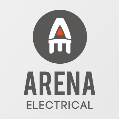 LOGO-Colorfast-ArenaElectrical.jpg