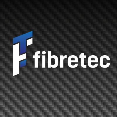 Fibretec-Colorfast-Logo.jpg