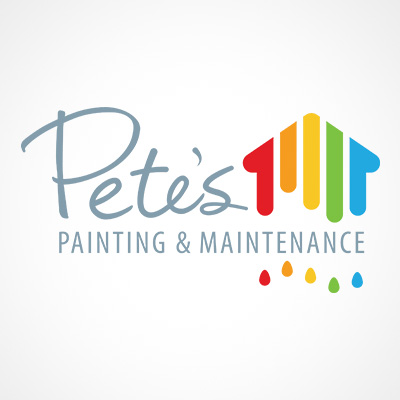 Petes-Painting-and-Maintenance-Logo-Colorfast.jpg