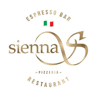 Sienna's-Nelson-Bay-Logo-Colorfast.jpg