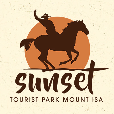 SunsetTourist-Park-Mount-Isa-Logo-Colorfast.jpg