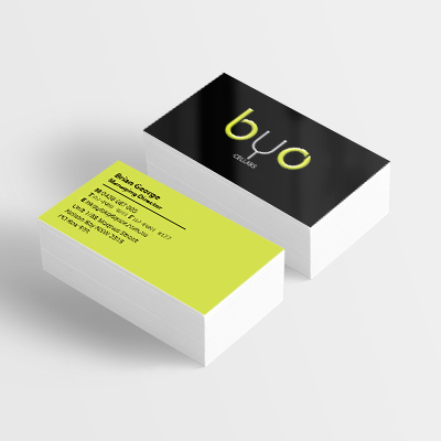 BYO-Business-Card.jpg